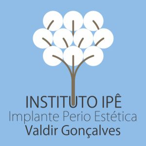 Instituto IPÊ Odontologia